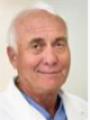 Dr. Robert Faine, DDS