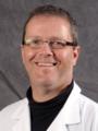 Dr. Daniel Groblewski, MD