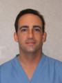 Dr. Matthew Wells, MD