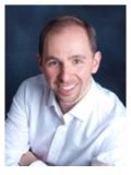 Dr. Aleksander Iofin, DMD