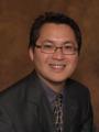 Dr. Phu Nguyen, DPM