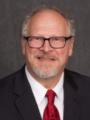 Dr. David Kaus, MD