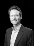Dr. Edmund Fisher, MD - Bakersfield, CA - Cosmetic, Plastic & Reconstructive Surgery