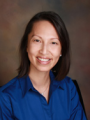 Dr. Tammy Vu, MD