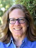 Dr. Lisa Vasak, MD - Atascadero, CA - Internal Medicine