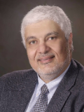 Dr. Aly Abdel-Mageed, MD