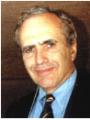 Dr. David Inkeles, MD