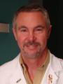 Dr. William Rigano, MD