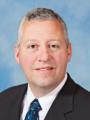 Dr. Steven M Puopolo, MD