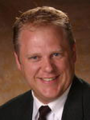 Dr. Justin Parkinson, MD