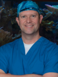 Dr. Paul Bowman, MD