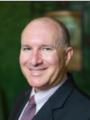 Dr. Alan Gorenberg, MD