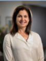 Dr. Ida Alul, MD