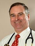 Dr. Bernard Wayman, MD