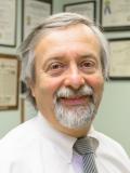 Dr. Iosif Goldman, DO