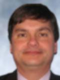 Dr. Jeffry Zavotsky, MD
