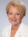 Dr. Jeanne Rademacher, MD