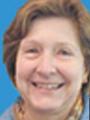 Dr. Elsie Myers, MD