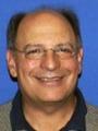 Dr. Reid Goodman, MD