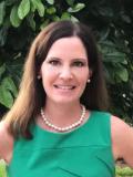 Dr. Tara Griffin, DMD