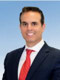 Dr. Richard Nejat, DDS