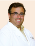 Dr. Vikram Khanna, MD
