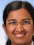 Dr. Sreedevi Rama, MD