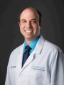 Dr. David Sander, DMD