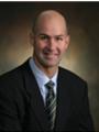 Dr. Kirk Fee, MD