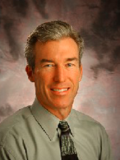 Dr. Dennis Keane, MD