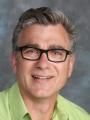 Dr. Randall Ricketts, OD