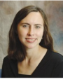 Dr. Stephanie Hose, MD