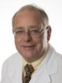 Dr. Robert Silgals, MD