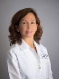 Dr. Margaret Moresi, MD