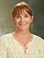 Dr. Terese Snowden, MD