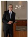 Dr. Richard W Maack, MD