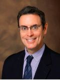 Dr. Michael Noone, MD