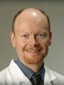 Dr. Ernest Howard II, MD