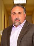 Dr. Mark Khorsandi, DO
