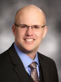 Dr. Andrew Heaford, MD