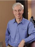 Dr. John Rubin, DDS