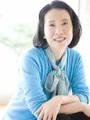 Dr. Jane Lee, MD