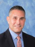 Dr. Mark Rabiner, MD