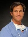 Dr. Andrew Frankel, MD