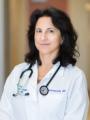Dr. Patricia Sammarelli, MD