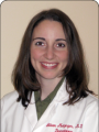 Dr. Allison Metzinger, MD
