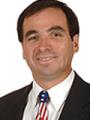 Dr. Mark Ramirez, MD
