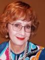 Dr. Carol Boerner, MD