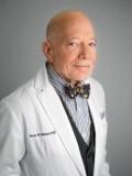 Dr. Peter Niebyl, MD