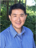 Dr. Eric Yao, DDS
